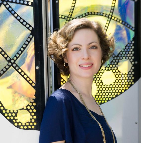 Juno Dermatology   Anna Krishtul MD/Brittany Zimmerman PA