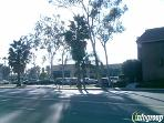 Medical Laboratories in Tustin, CA by Superpages