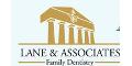 Lane & Associates Dds Pa