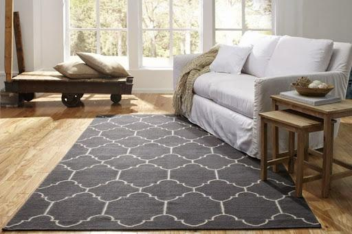 Capel Rugs Outlet Troy