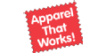 Apparel That Works