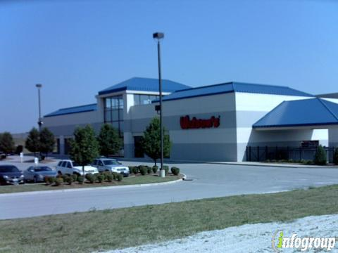 St Charles Furniture Stores In St Charles Mo Yellow Pages By Superpages