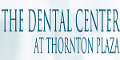 Dental Center At Thornton Plaza