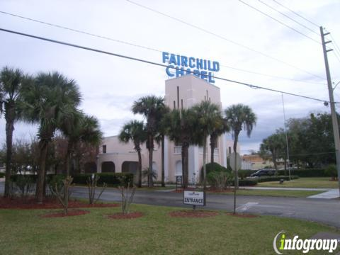 Baldwinfairchild Cemeteries & Funeral Homes - 24 Hour Telephone