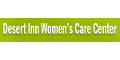 Desert Inn Women's Care Center