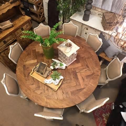 Woodstock Furniture Outlet in Acworth GA   Robin Road Ext