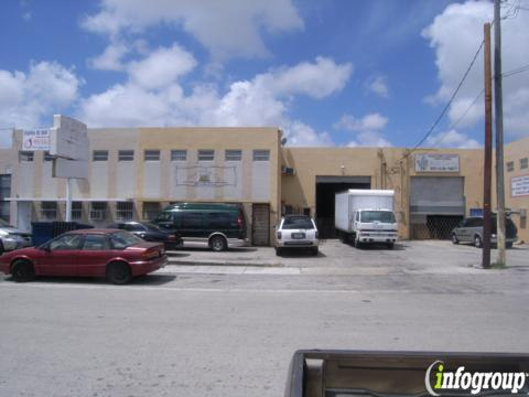 Miami Home Furnishings Stores In Miami Fl Yellow Pages By