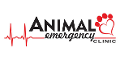 Animal Emergency Clinic Of Champaign County