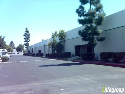 Coats Car Care Products in Placentia, CA   1049 S Melrose St, Ste ...