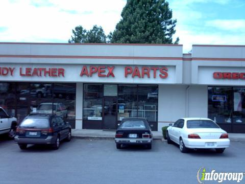 Seattle Used Appliances In Seattle Wa Yellow Pages By