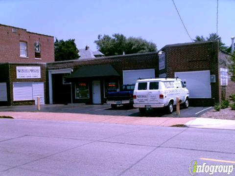 Waterbed stores in st louis mo