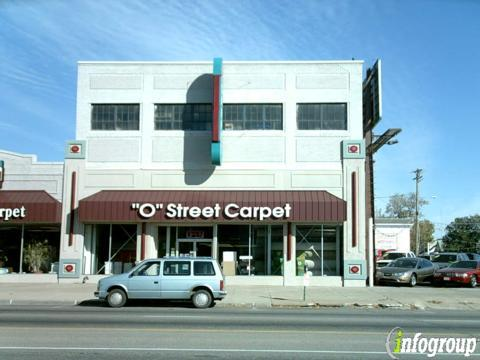 Lincoln Carpet Stores In Lincoln Ne Yellow Pages By Superpages
