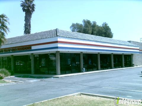 Riverside Furniture Stores In Riverside Ca Yellow Pages By