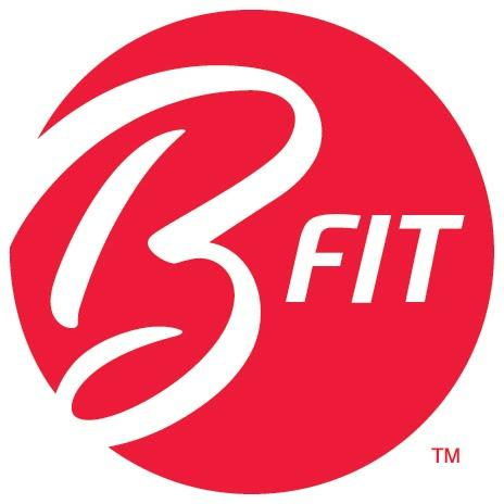 Bfit Moreno Valley