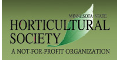 Horticultural Society-Minnesota State