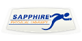 Sapphire Physical Therapy