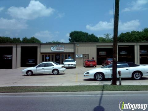 Fort worth transmission repair in fort worth tx yellow for Discount motors fort worth tx