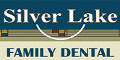 Silver Lake Family Dental - Joseph E Gradowski, DDS