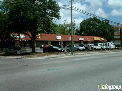 tampa home furnishings stores in tampa fl yellow pages by