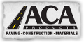 Aca Products