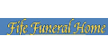 Fife Funeral Home