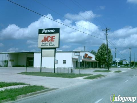 Georgetown Lumber Dealers In Georgetown Tx Yellow Pages By