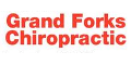 Grand Forks Chiropractic