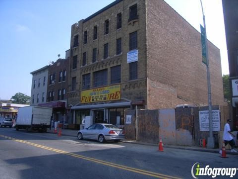 Brooklyn Furniture Stores In Brooklyn Ny Yellow Pages By