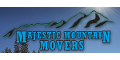 Majestic Mountain Movers