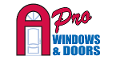 A Pro Windows & Doors