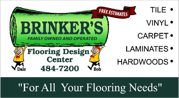 Brinker 39 S Flooring Design Center In Fort Collins Co 80524