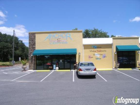 Lady Lake Furniture Stores In Lady Lake Fl Yellow Pages By