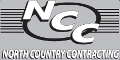North Country Contracting LLC