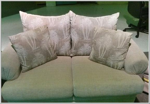 Nearly New Furniture Consignment LLC in Hudson FL   Us