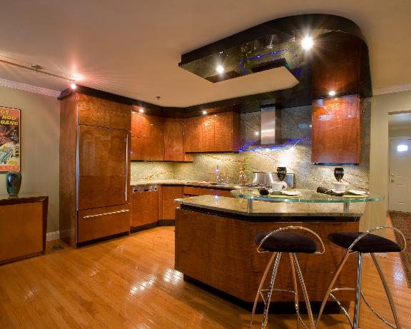 Kitchens by Design, Inc. in Sterling, MA | 57 Old Princeton Rd W ...