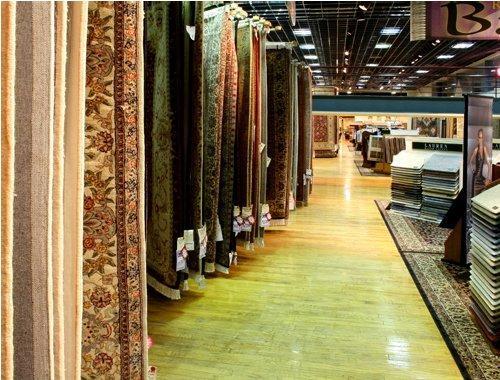 Attirant Rotmans Furniture U0026 Carpet