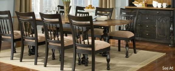 Rotmans Furniture U0026 Carpet