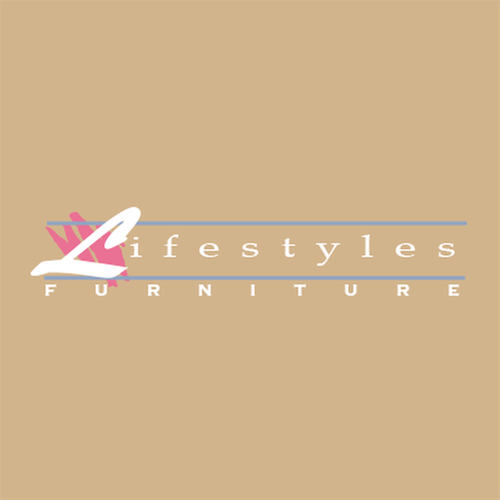 Exceptionnel Lifestyles Furniture