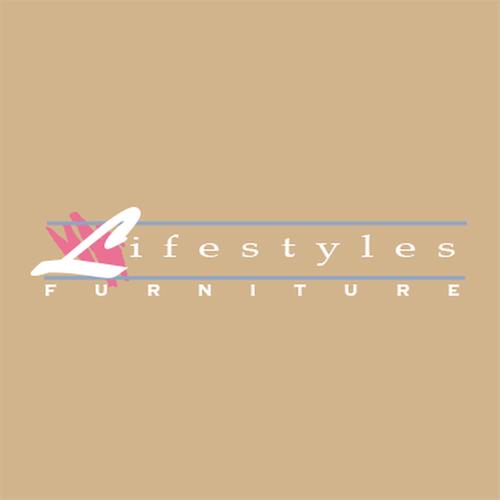 Lifestyles Furniture