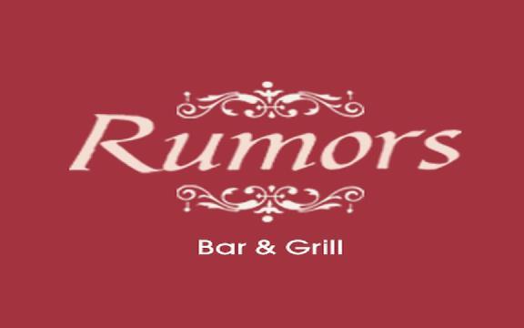 Rumors Bar And Grill >> Rumors Bar Grill 56 Ferry St Everett Ma