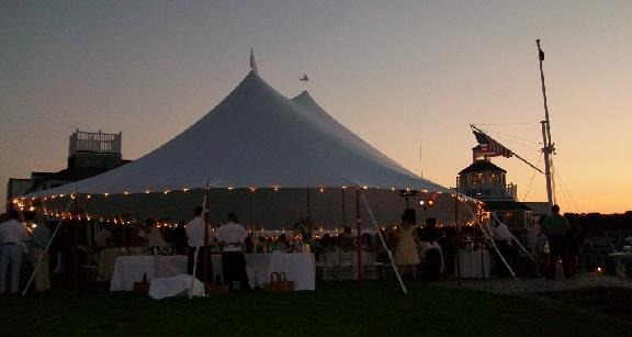 American Tent u0026 Table & American Tent u0026 Table in Marstons Mills MA | 381 Old Falmouth Rd ...