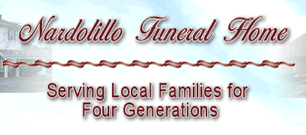 Nardolillo Funeral Home In Cranston RI