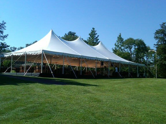 Seacoast Tent Rentals Inc & Seacoast Tent Rentals Inc in Plaistow NH | 5 Chadwick Ave ...