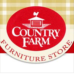 Country Farm Furniture Store
