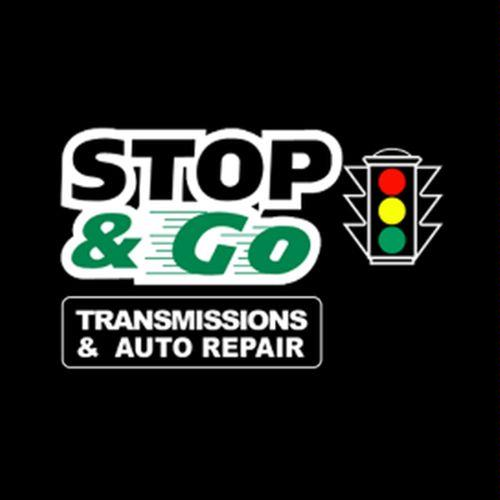 Stop And Go Auto >> Stop Go Transmissions Auto Center 947 State St