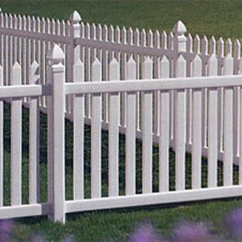 Academy Fence Co Inc 119 N Day St Orange Nj