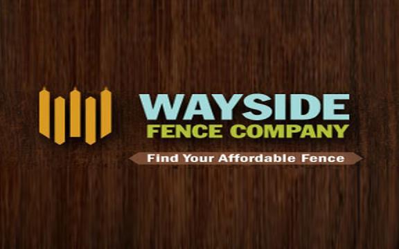 Wayside Fence Co 38 06 Broadway Fair Lawn Nj