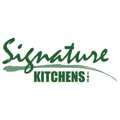 Signature Kitchens Inc