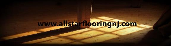 All Star Flooring