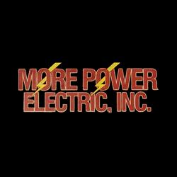 More Electric Inc